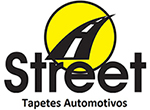 IBPA - Street Tapetes Automotivos